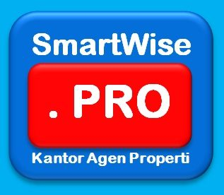 SmartWise
